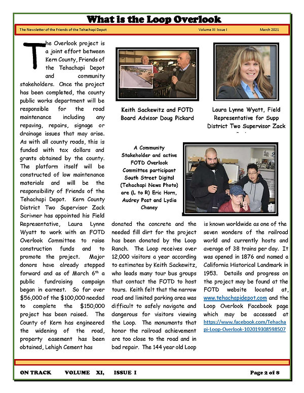 FOTD_2021_03_March_Newsletter_Page_2.jpg