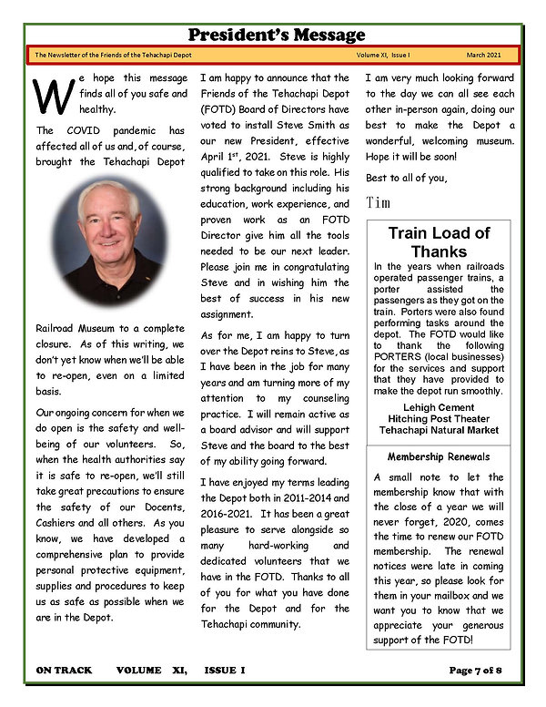 FOTD_2021_03_March_Newsletter_Page_7.jpg