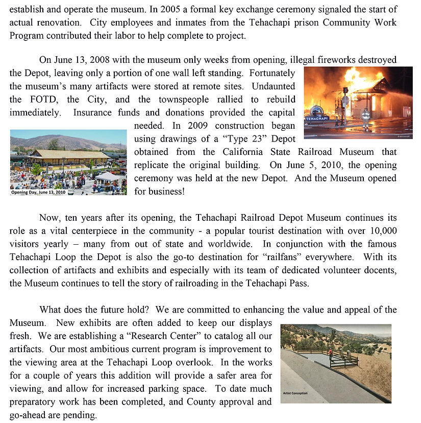 Loop Article PG 2.jpg