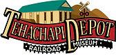 depot-logo w_o Date.jpg