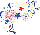 4th-of-july-fireworks-clipart.jpg