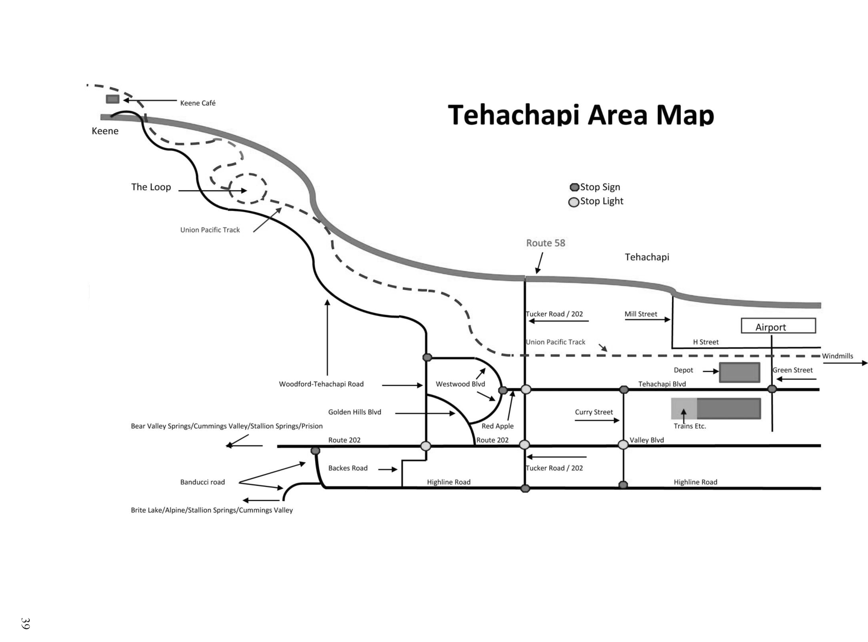 2. Tehachapi Flyer - Complete Doc - Rotated