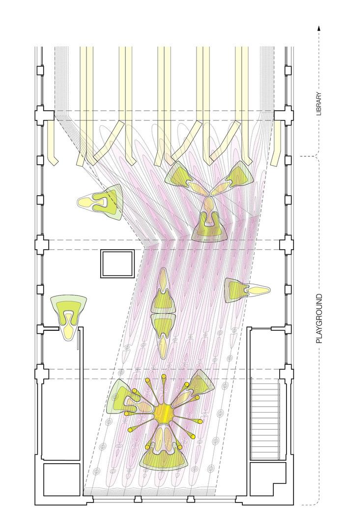 Lib. Plan 03.jpg