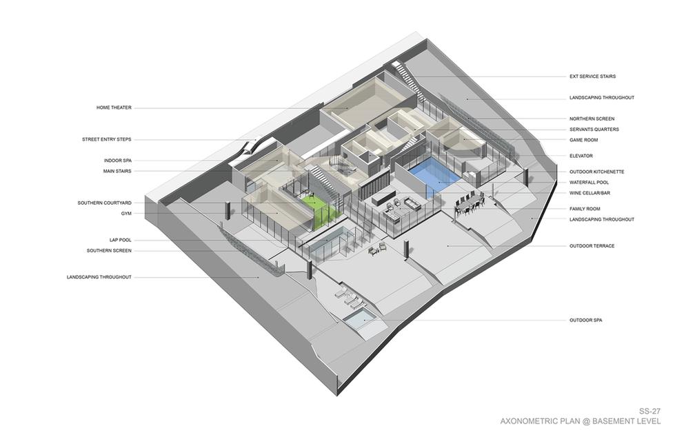 SS27 Iso Plan diagrams-01.png