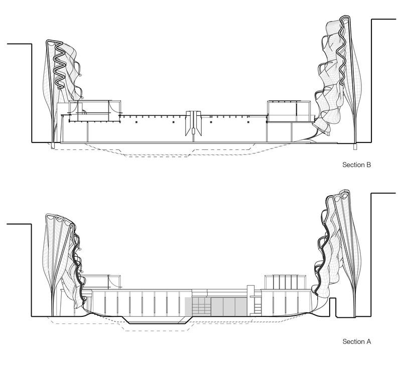 Cross Sections.jpg