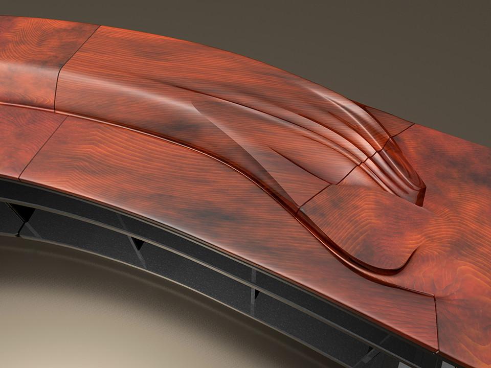Mahog Panels_closeup.jpg