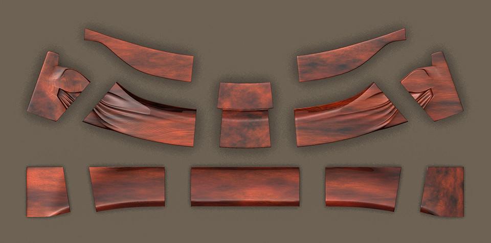 Mahog Panels_layout.jpg