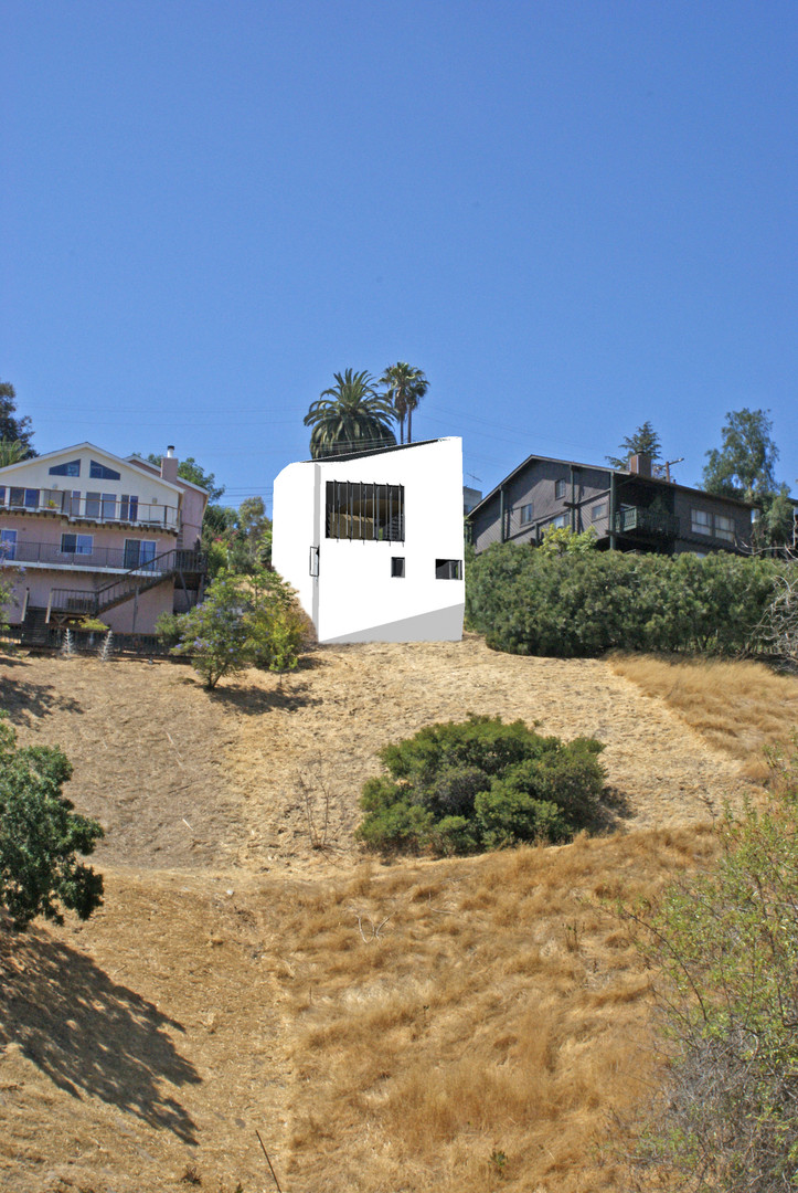 Intro House 1.jpg