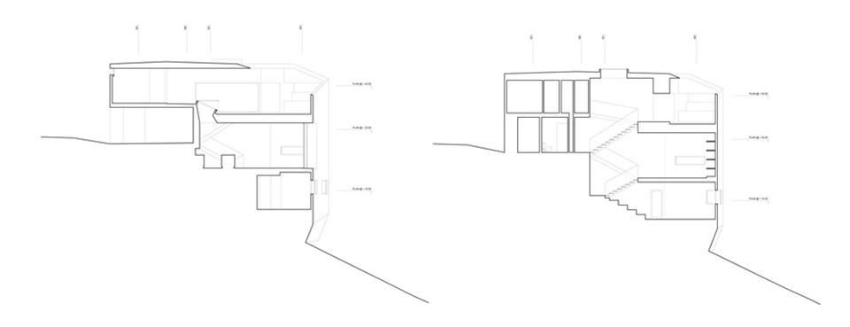 Geodesic House 4.jpg