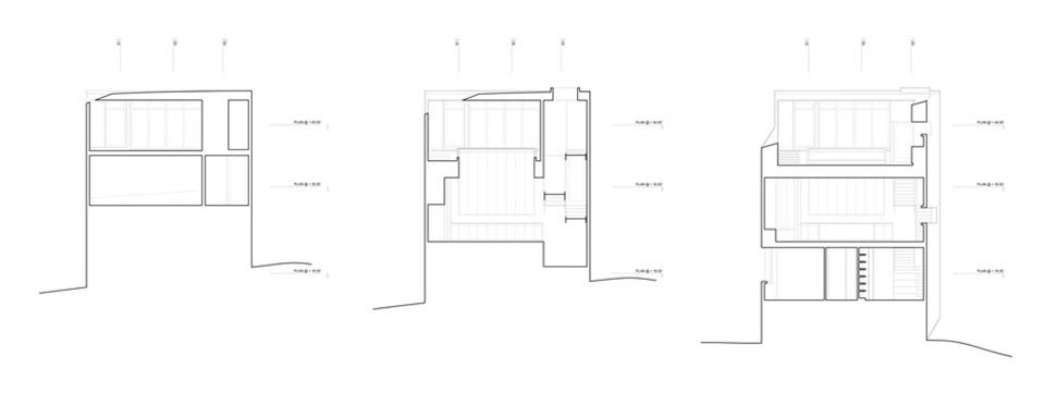 Geodesic House 5.jpg