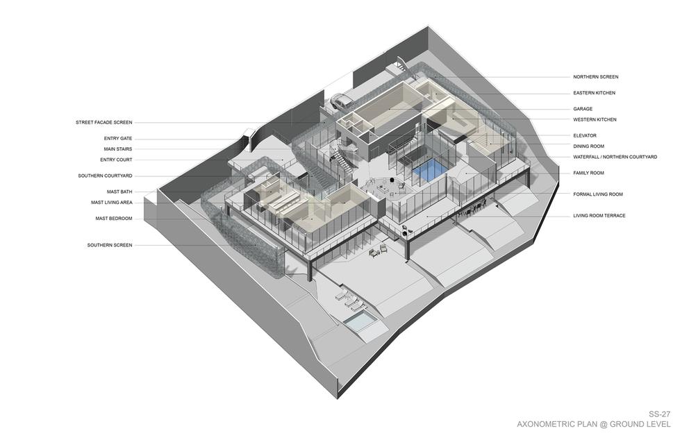 SS27 Iso Plan diagrams-04.png