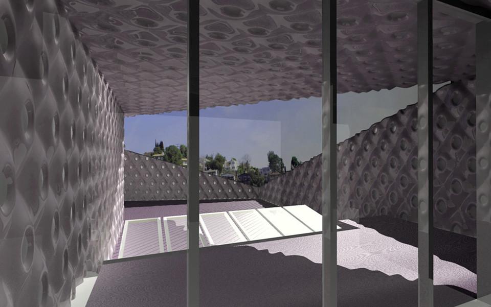 Geodesic House 12.jpg