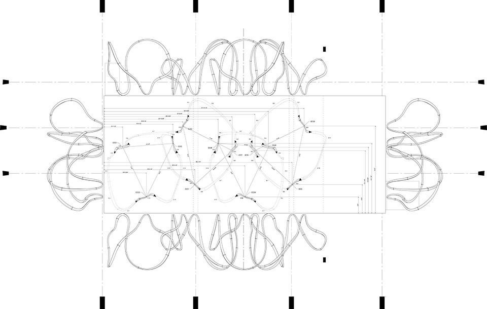 Final Const Plan_021812.jpg
