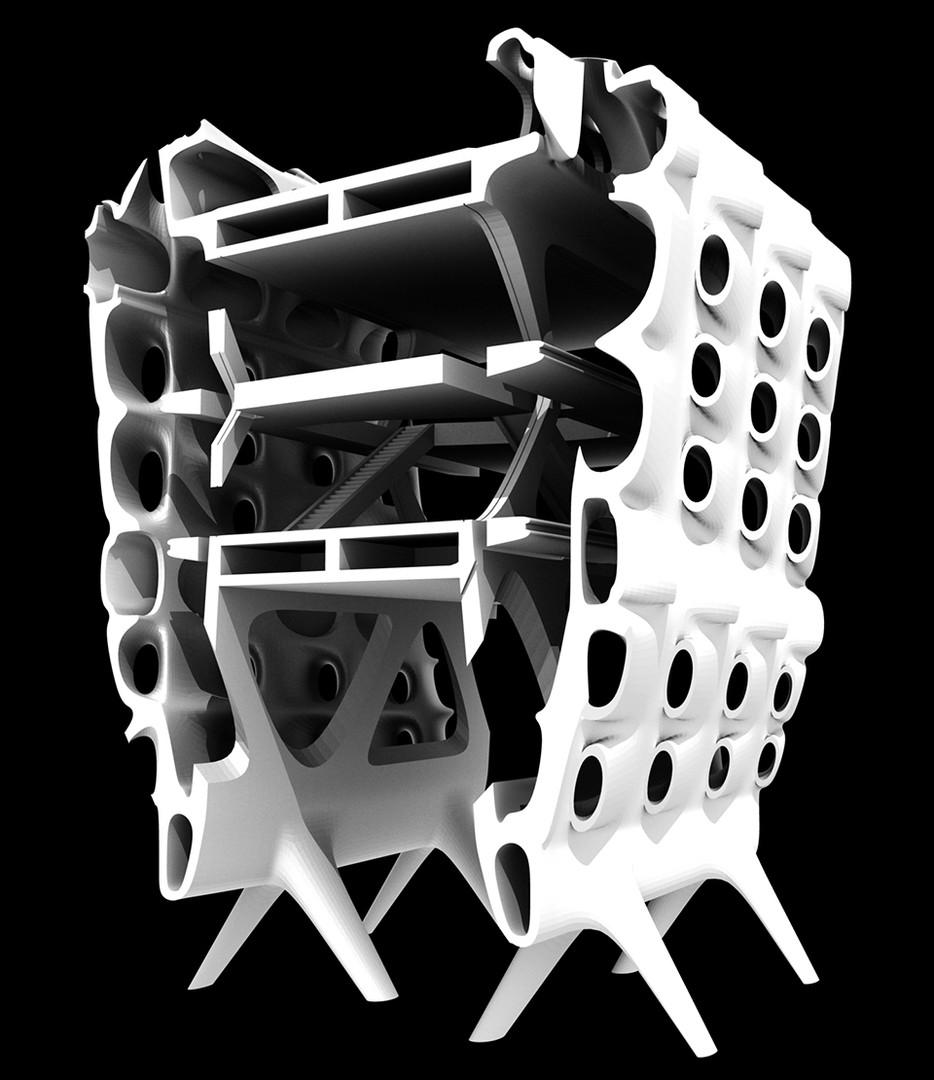 Section Model1 copy.jpg