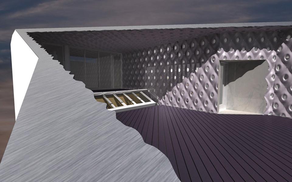 Geodesic House 11.jpg