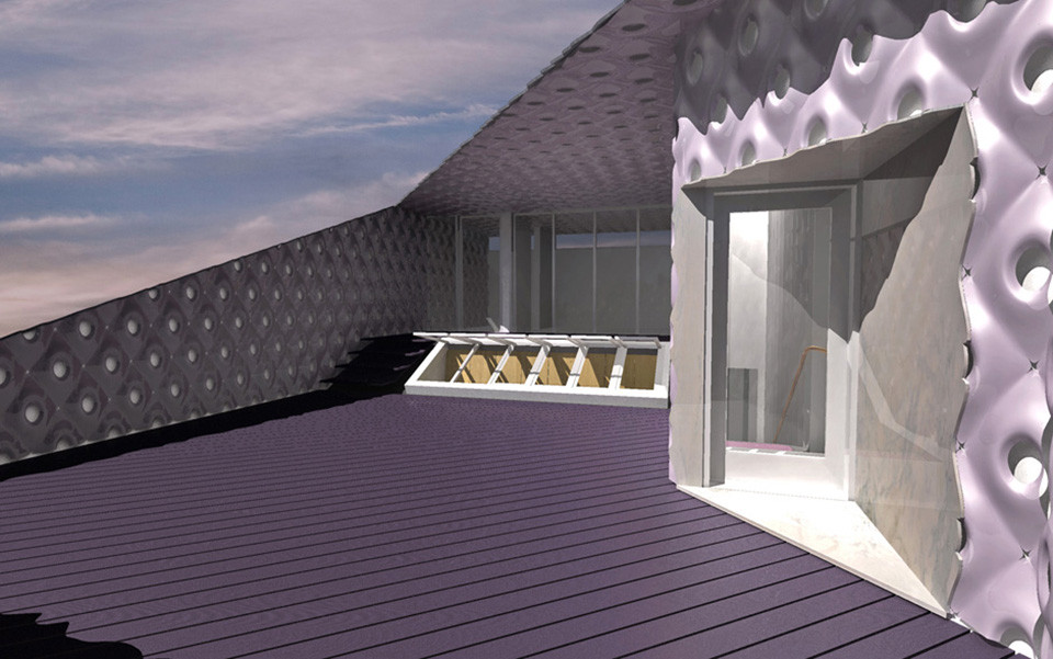 Geodesic House 10.jpg