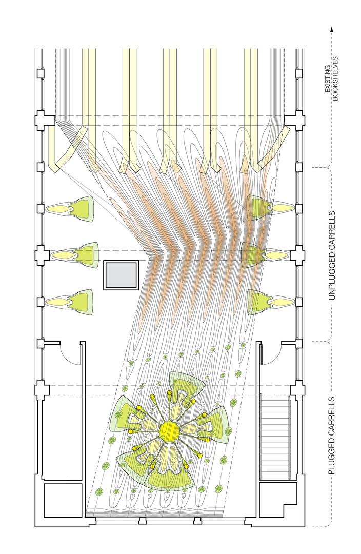 Lib. Plan 04.jpg