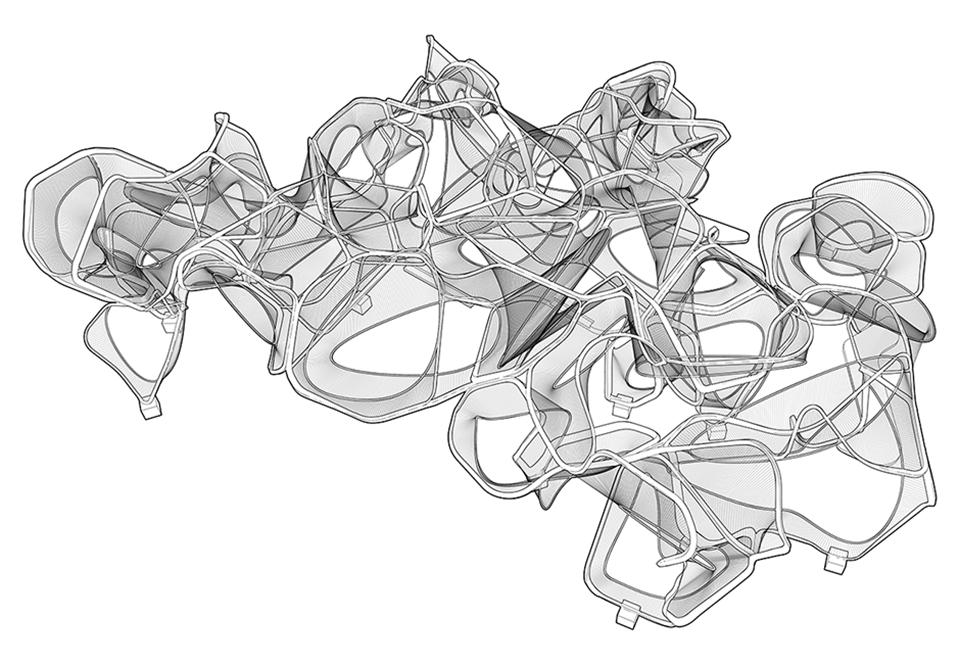 Axon Drawing.png