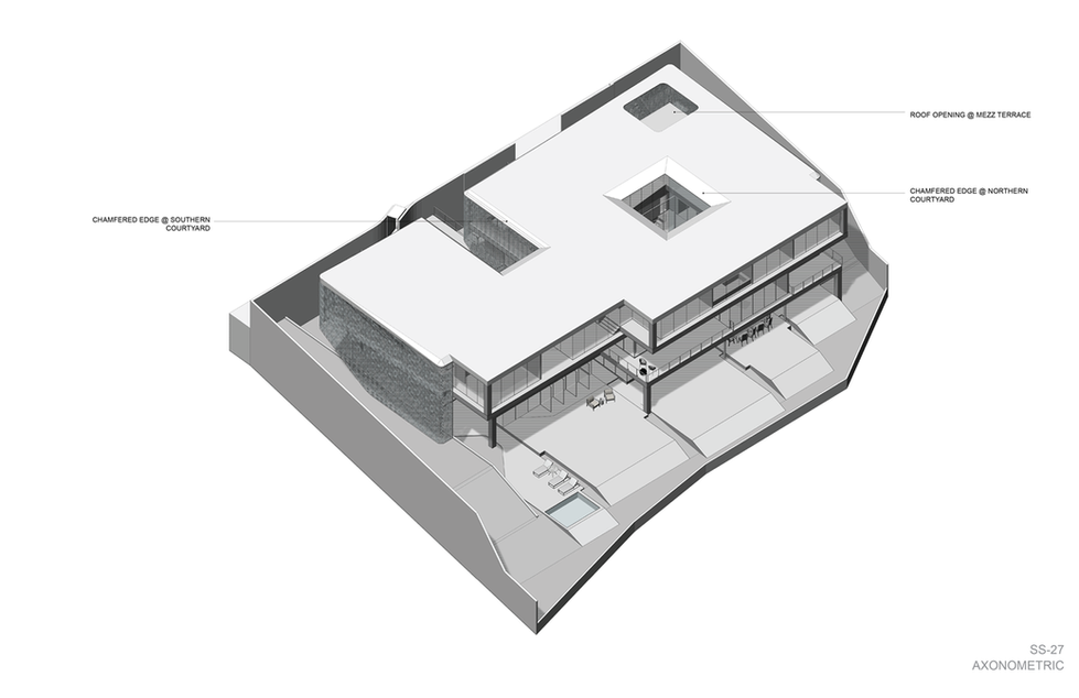 SS27 Iso Plan diagrams-03.png