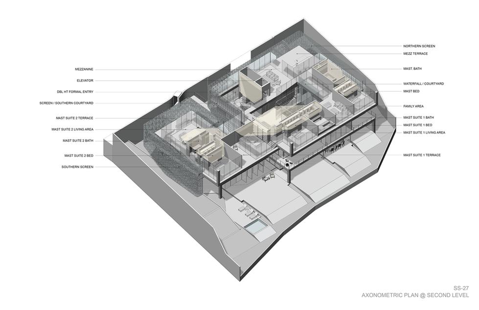 SS27 Iso Plan diagrams-02.png