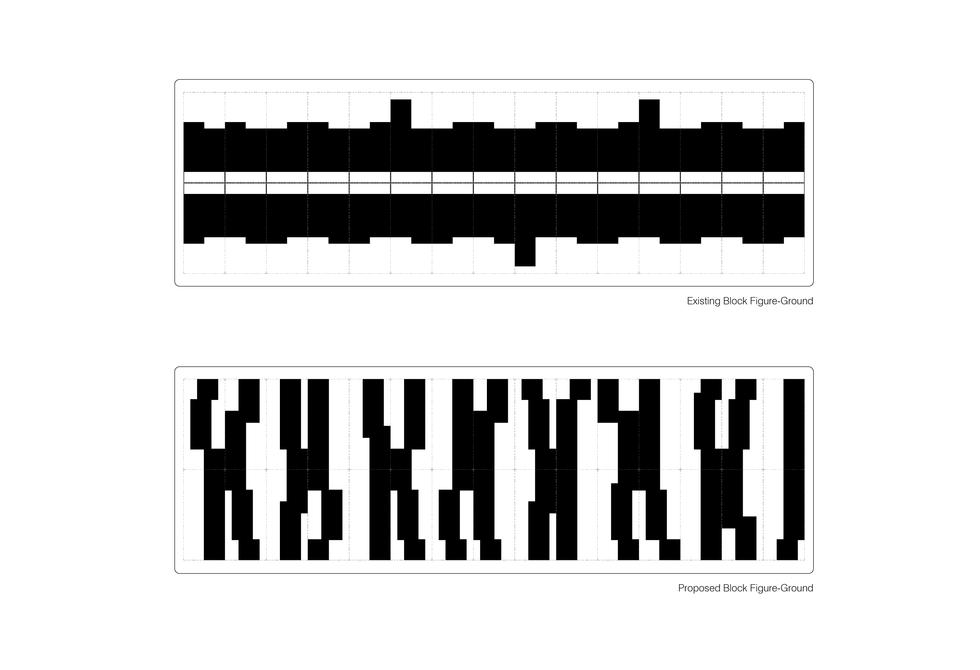 Block Diagrams 2-01.png