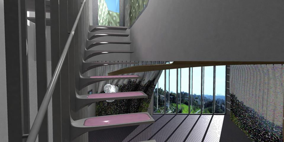Geodesic House 6.jpg
