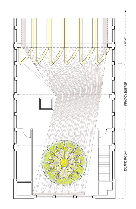 Lib. Plan 02.jpg