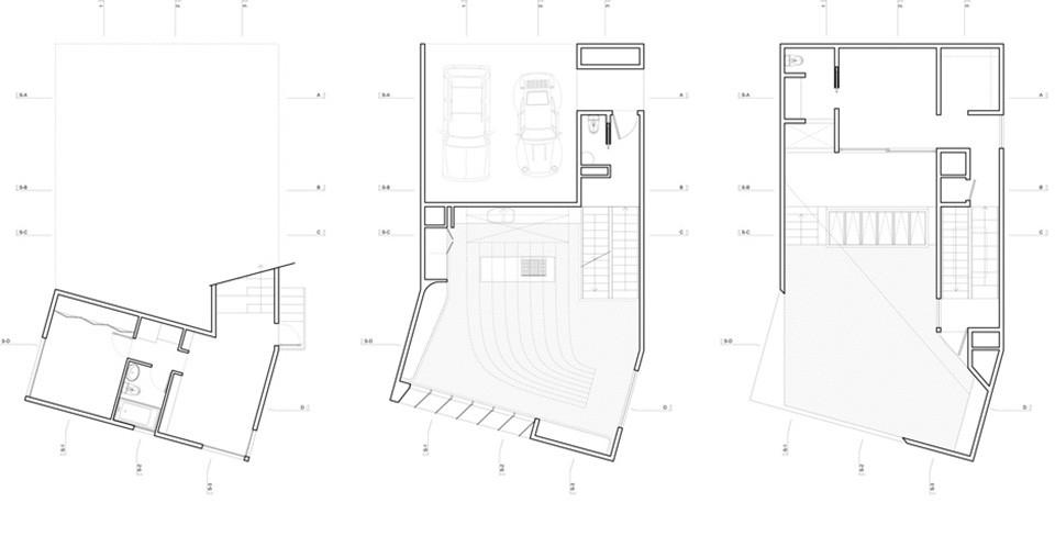 Geodesic House 3.jpg