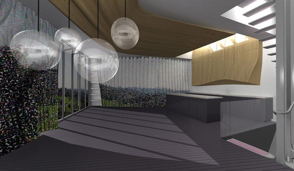 Geodesic House 8.jpg