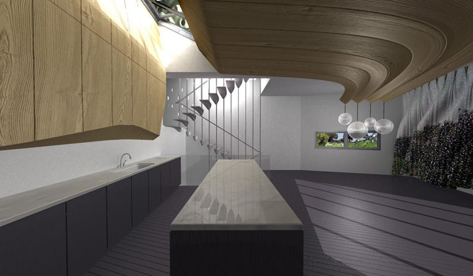 Geodesic House 9.jpg