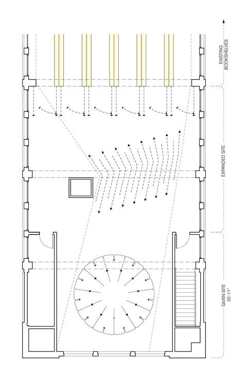 Lib. Plan 01.jpg