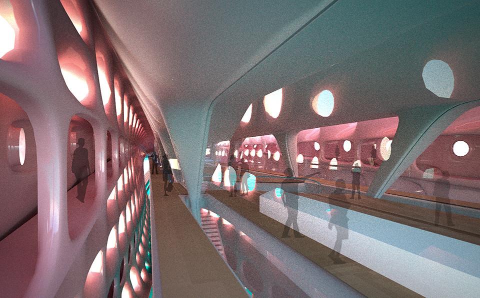 Final interior_pink copy.jpg