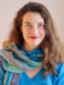 Kristina Prepoutsidis