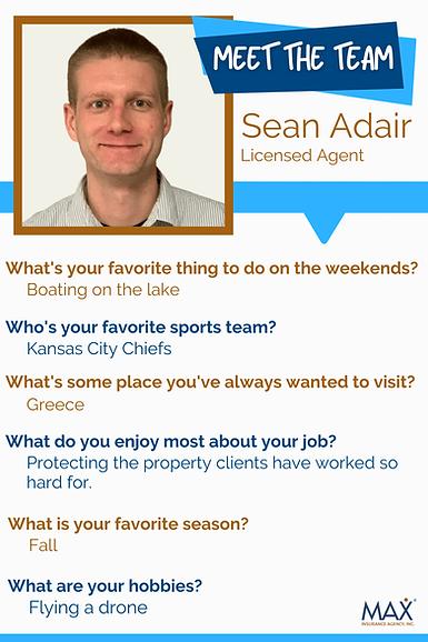 Meet the Team - Sean.png