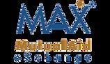 MAX Insurance logo.png