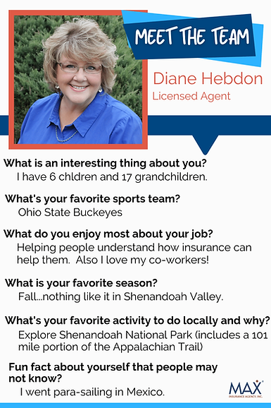 Meet the Team - Diane v2.png