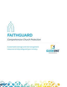 GuideOne FaithGuard brochure_Page_1.jpg