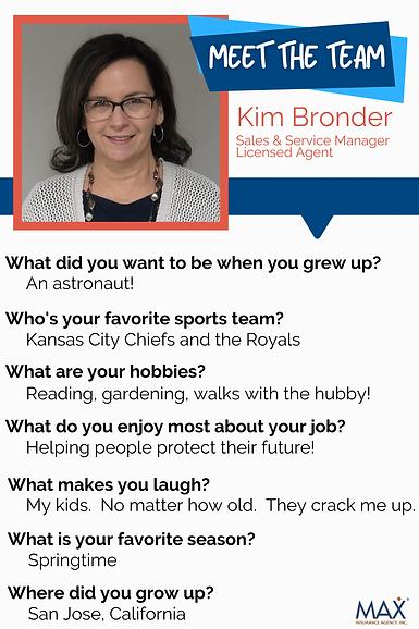 Meet the Team - Kim (1).png