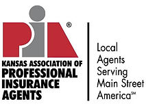 KANSAS PIA Logo.jpg