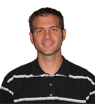 Brad Kauffman No background reduced.png
