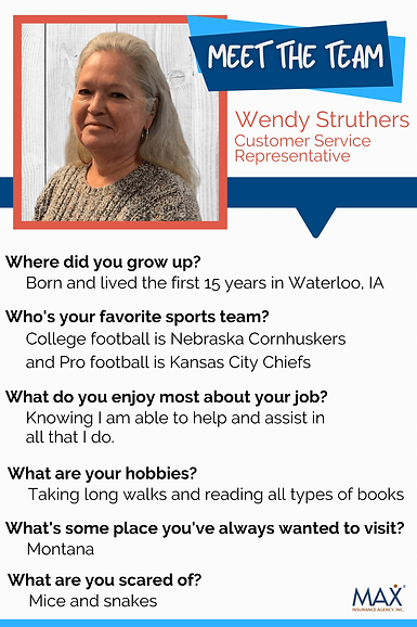 Meet the Team - Wendy (1).png