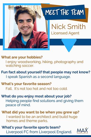 Meet the Team - Nick (1).png