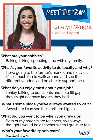 Meet the Team - Katelyn reduced.png