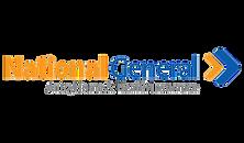 NGIC Logo.png