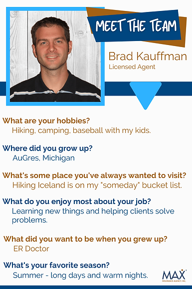 Meet the Team - Brad K reduced.png