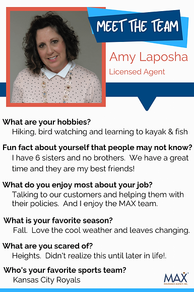 Meet the Team - Amy (1).png