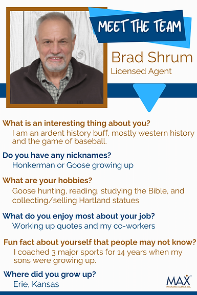 Meet the Team - Brad (1).png