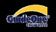 GuideOne logo.png