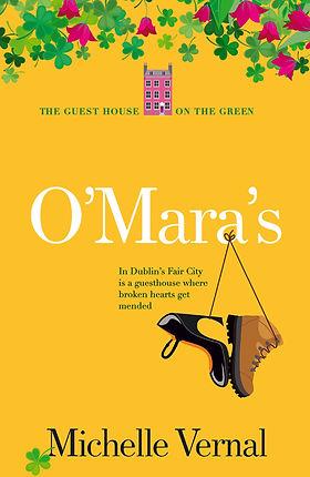 omaras cover highres.jpg