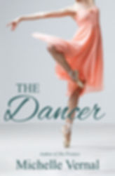 The Dancer Front Cover A.jpg